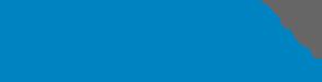 Seepma ICT. KvK's Company logo